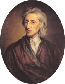 John Locke Quotes – Use to defend Liberal State and Preserving Democracy