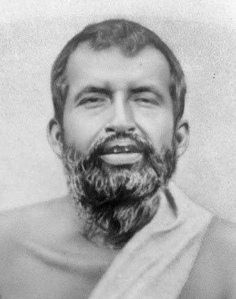 Ramakrishna – Spiritual Quotes