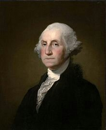 George Washington – Quotes on Everything From Life toState