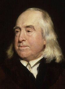 Jeremy Bentham's Quotes – Father ofUtilitarianism