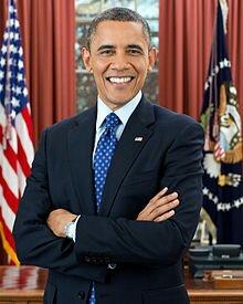 Barak Obama – Quotes On Hope, Life, ModernIssues