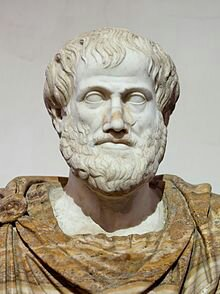 Aristotle Quotes For Essay