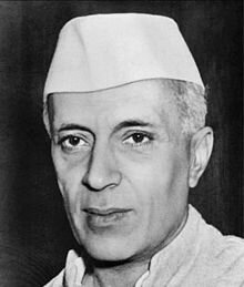 Pandit Jawaharlal Nehru –Quotes