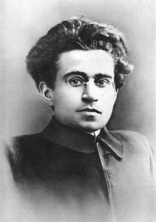Gramsci, Follower of Marxism – Quotes for Essay and Ethics
