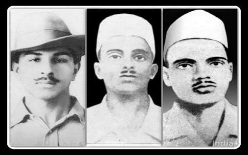 Revolutionary Movement in India – Contribution, Source of Influence, Strategy,Achievement