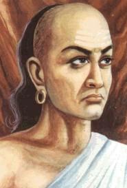 Kautilya /Chanakya Quotes