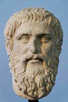 Plato – Quotes ForEssay
