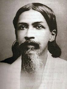 Aurobindo Ghosh Quotes for Essay