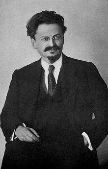 leon trotsky – Quotes- RussianRevolutionary