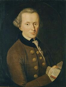 Immanuel Kant Quotes – Use for Ethical CaseStudies