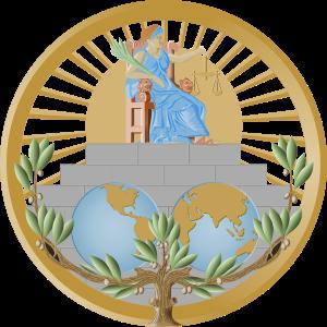 International Court of Justice –ICJ