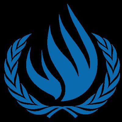 International Organizations: UNHRC
