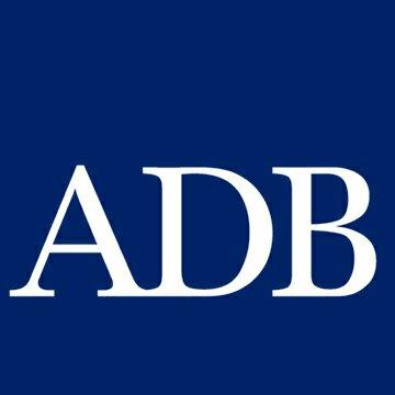 Asian Development Bank(ADB)
